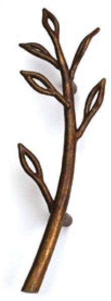 Linea Oliva pull