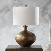 Connery Table Lamp Product Image