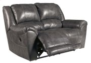 Reclining Loveseat Product Image