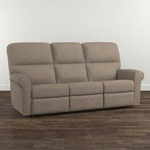 Bedford Motion Sofa