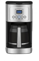 14 Cup Programmable Coffeemaker Product Image