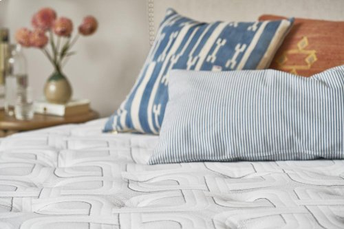 Response - Performance Collection - Stonebrook - Cushion Firm - Queen