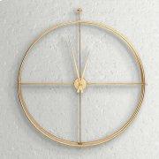 Urban Clock Product Image