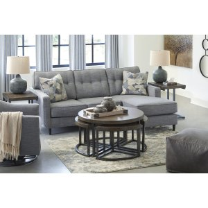 Ashley FurnitureBENCHCRAFTSofa Chaise