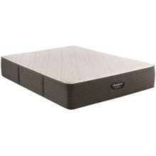 Beautyrest Hybrid - BRX1000-C - Plush - Twin