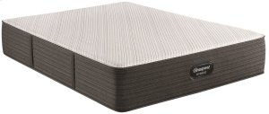Beautyrest Hybrid - BRX1000-C - Plush - King