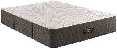 Beautyrest Hybrid - BRX1000-C - Plush - Twin XL Product Image