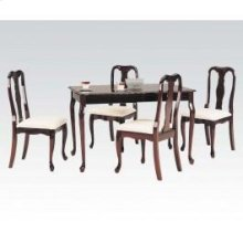 5pcs Pack Dining Set