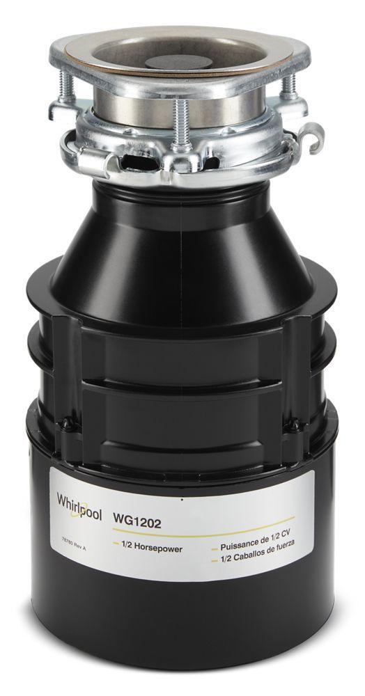 WG1202XH