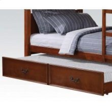Cherry Trundle for 37005