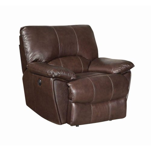 Surprising Clifford Motion Power Recliner Download Free Architecture Designs Viewormadebymaigaardcom