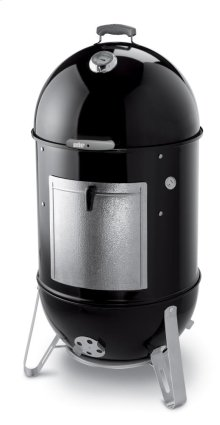 SMOKEY MOUNTAIN COOKER™ SMOKER - 22 INCH BLACK