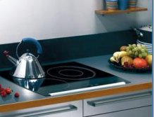 """24"""" Induction Cooktop"""