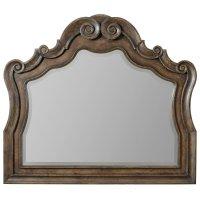 Bedroom Rhapsody Mirror Product Image