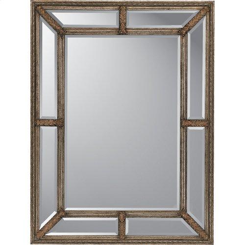 European Grandeur Mirror