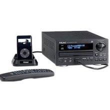 hi-fi mini component system