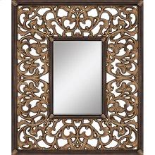 Classic Majesty Mirror