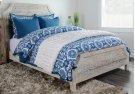 Resort Marine King Set Product Image