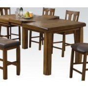 Counter Height Table Product Image