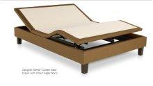 Leggett & Platt - Adjustables - Designer Series Classic - Queen
