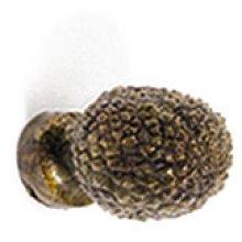 Lychee Nut knob