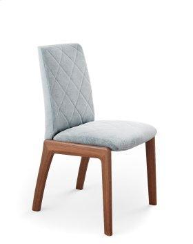Mango chair Low-back D100