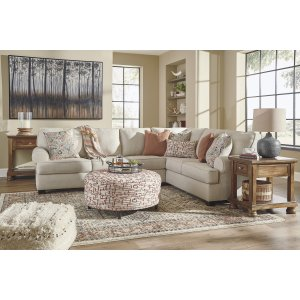 Ashley FurnitureSIGNATURE DESIGN BY ASHLEYLAF Loveseat