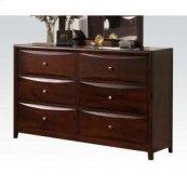 Dresser (bigger Size)