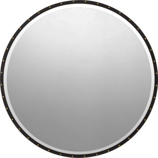 Coliseum Mirror in Other