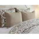 Resort Desert Full Duvet 86x86 Product Image