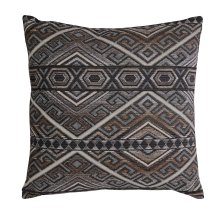 Erata Pillow