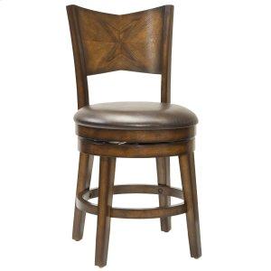 Hillsdale FurnitureJenkins Swivel Counter Stool