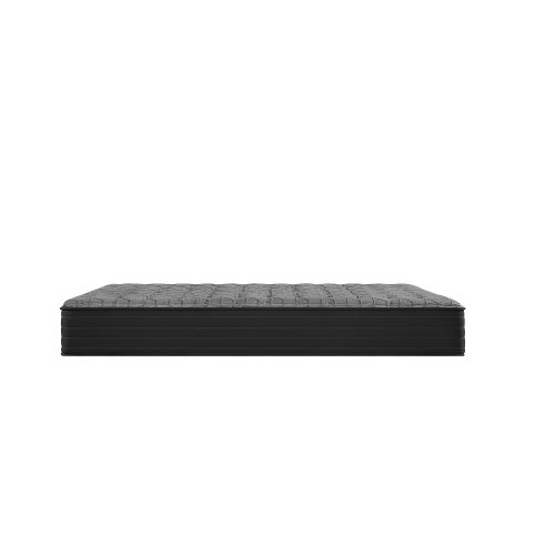 Response - Performance Collection - H2 - Cushion Firm - Pillow Top - Queen