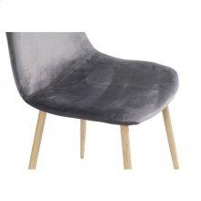 Naba Chair