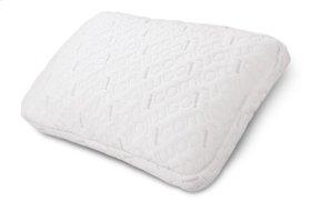 iComfort Scrunch Pillow - Queen