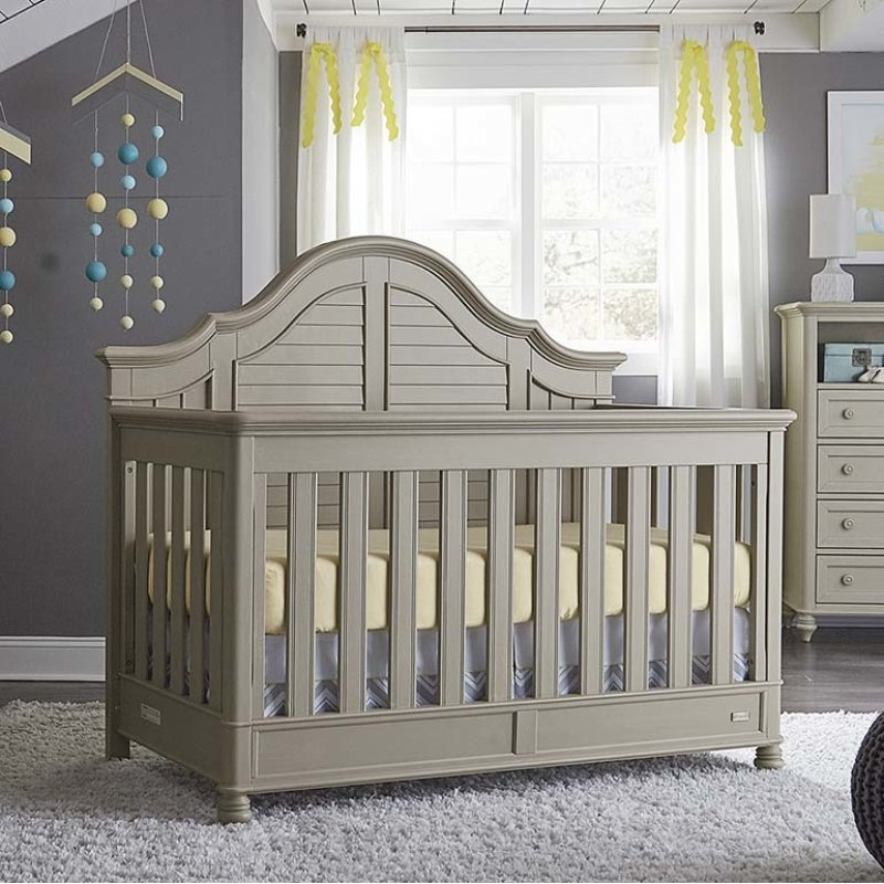 In By Bassett Furniture In Portsmouth OH Cotton White - Bedroom furniture portsmouth