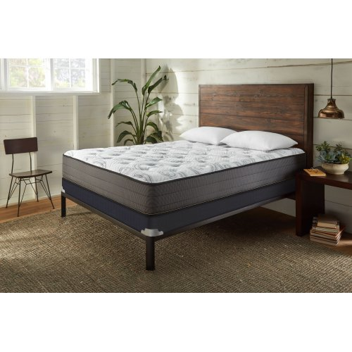 Shenandoah Firm Tight Top Twin XL Mattress