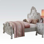 DRESDEN FULL BED Product Image