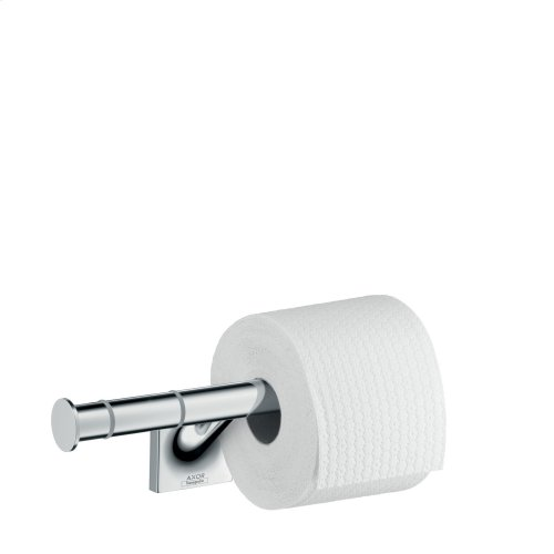 Stainless Steel Optic Roll holder