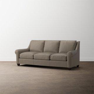 American Casual Ellery Sofa