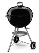 ORIGINAL KETTLE™ CHARCOAL GRILL - 22 INCH BLACK Product Image
