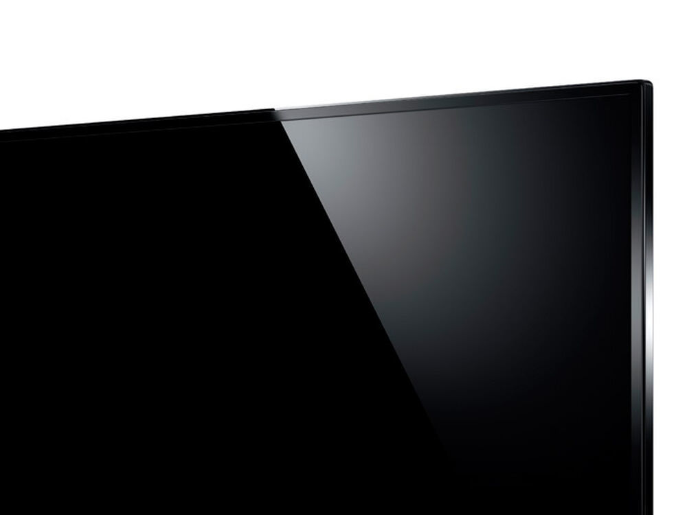 TCL42E60 Panasonic SMART VIERA® 42