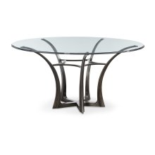 Styles Dining Table