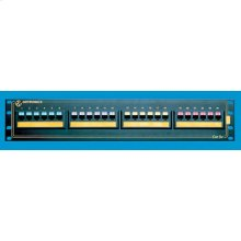 Replaced by PSD5E6U24. Please access product information for PSD5E6U24.