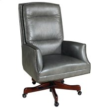 Home Office Garrett Executive Swivel Tilt Chair