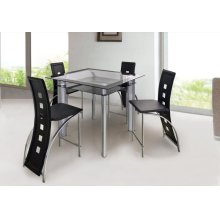 Sky Dining room set