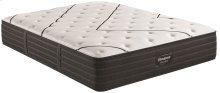 Beautyrest Black - L-Class - Medium - Cal King
