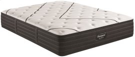 Beautyrest Black L-Class Medium