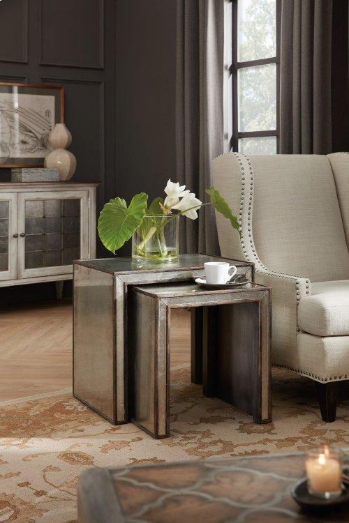 Living Room Arabella Nesting Tables