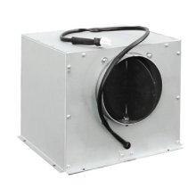 On-Board 600 CFM Blower Motor Accessory